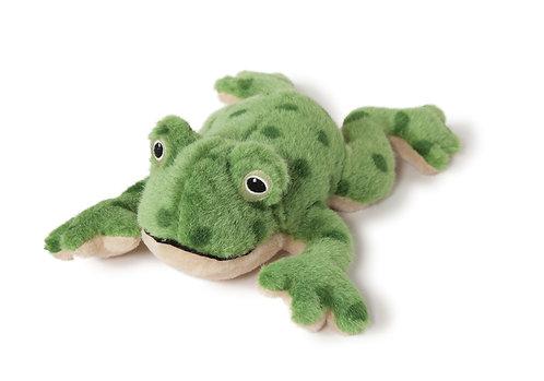 Danish Design Fletcher Frog Toy