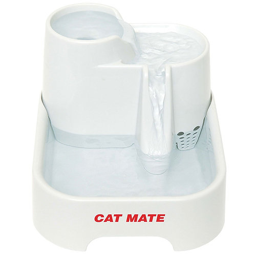 Pet Mate Drinking Water Fountain