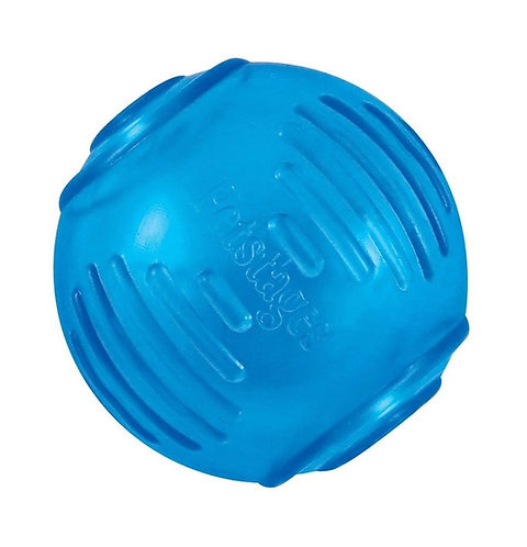 Petstages Orka Ball Toy