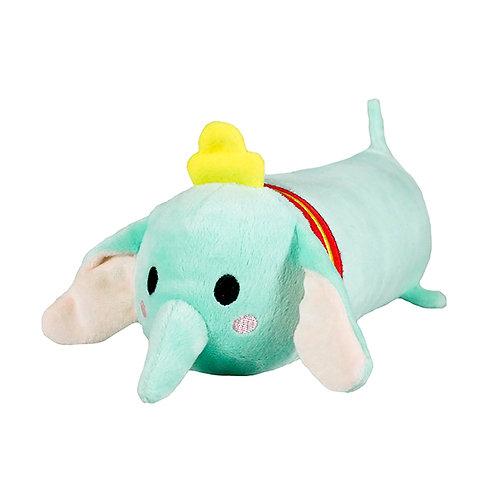 Disney Tsum Tsum Dumbo Squeak Toy