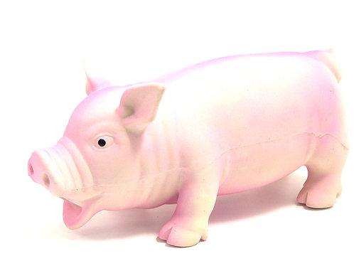 Rosewood Latex Grunters - Pig