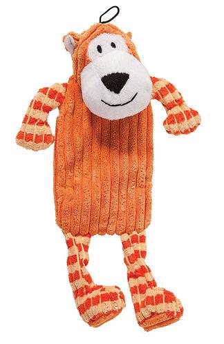 Danish Design Lucy Lion Dog Toy