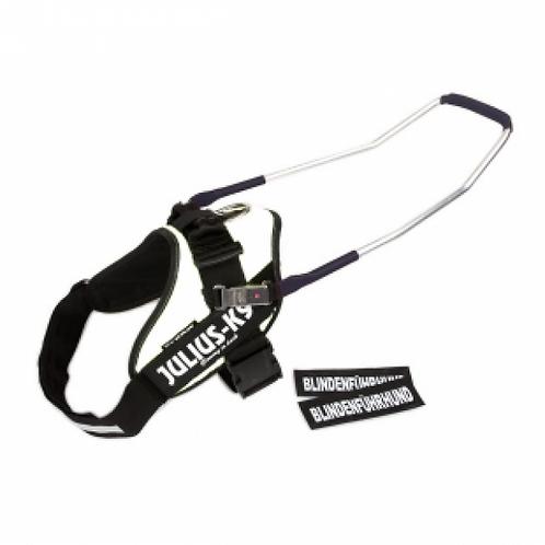 Julius K9 IDC Blind/Guide Harness