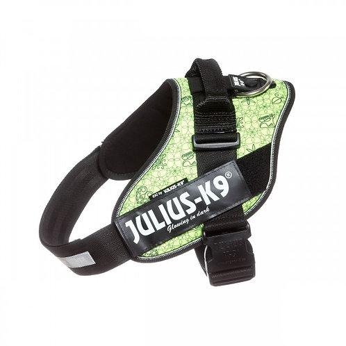 Julius K9 IDC Powerharness -Attila
