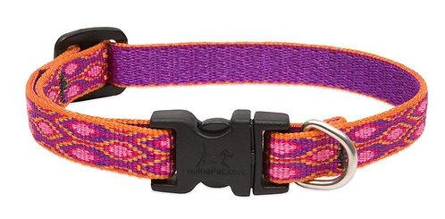 Lupine Originals Alpine Glow Collar