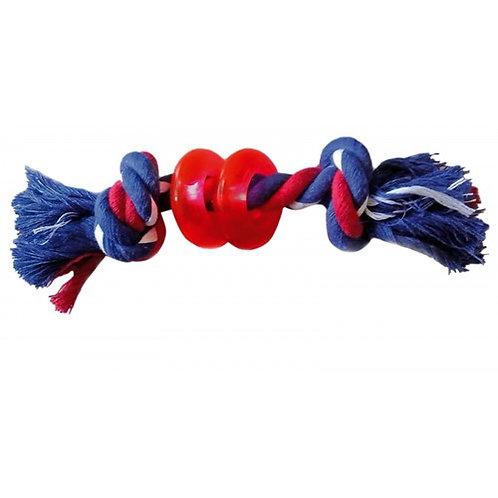Gor Pets Tugs Tuggering Dog Toy