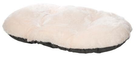 Gor Pets Nordic Oval Cushion - Grey