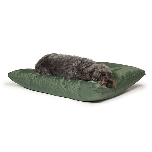 Danish Design County Deep Duvet Dog Bed