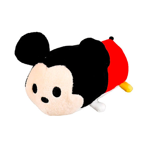 Disney Tsum Tsum Mickey Mouse Squeak Toy