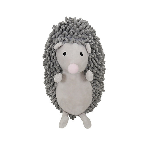 Rosewood Chubleez Hetty Hedgehog Toy