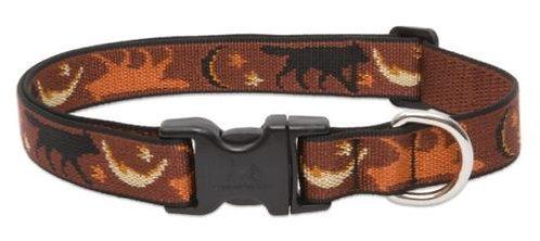 Lupine Originals Shadow Hunter Collar
