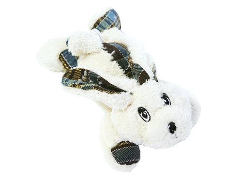 Rosewood Chubleez Sniffer Rabbit Toy