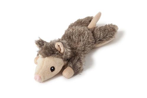 Danish Design Sybil Squirrel Dog Toy