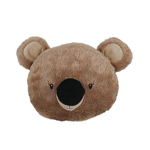 Rosewood Chubleez Kookie Koala Bear Toy