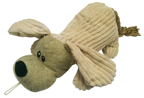 Danish Design Dylan Dog Toy