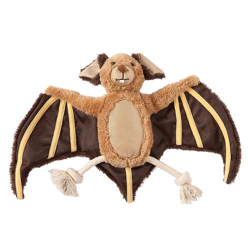 Danish Design Bertie Bat Dog Toy