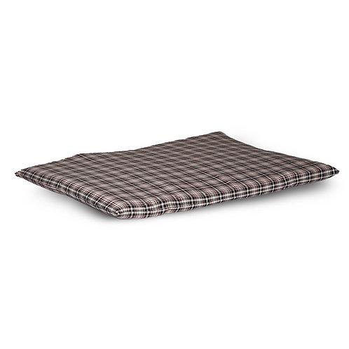 Danish Design Classic Check Standard Duvet Dog Bed