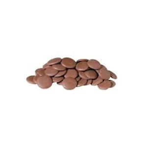Good Boy Chocolate Drops 6kg