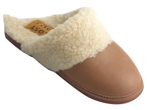 Rosewood Jolly Doggy Lost Soles Slipper Toy