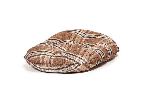 Danish Design Newton Truffle Quilted Mattress
