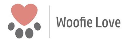 woofie love (2).png