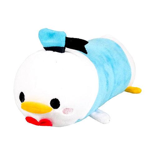 Disney Tsum Tsum Donald Duck Squeak Toy