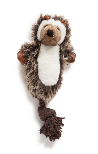 Danish Design Moe the Mole Dog Toy