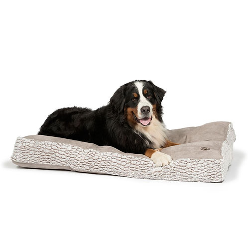 Danish Design Arctic Box Duvet Dog Beds