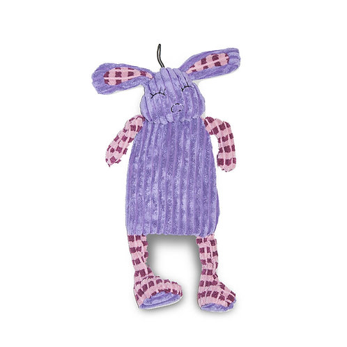 Danish Design Rodney Rabbit Dog Toy