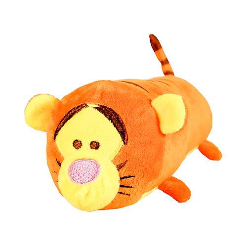 Disney Tsum Tsum Tigger Squeak Toy