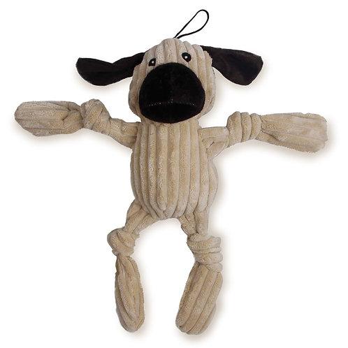 Danish Design Dennis Dog Toy