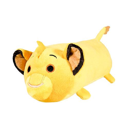 Disney Tsum Tsum Simba Squeak Toy