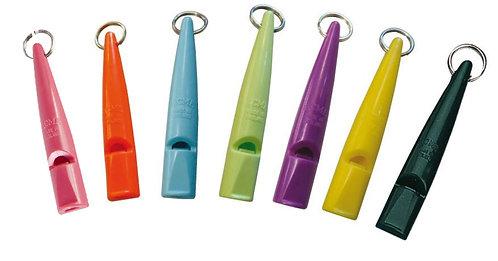 Acme 210.5 Whistles