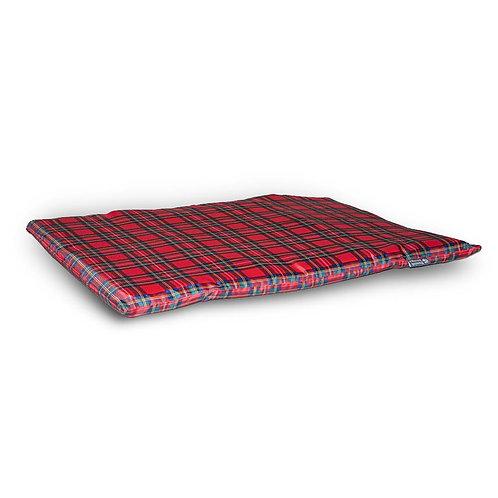 Danish Design Royal Stewart Standard Duvet Dog Bed