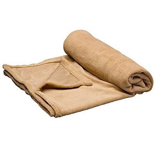 Gor Pets Essence Blanket - Beige