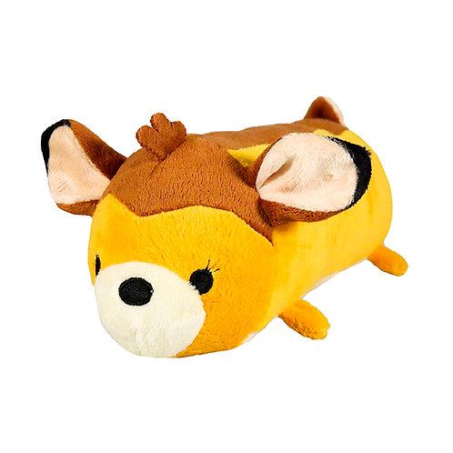 Disney Tsum Tsum Bambi Squeak Toy