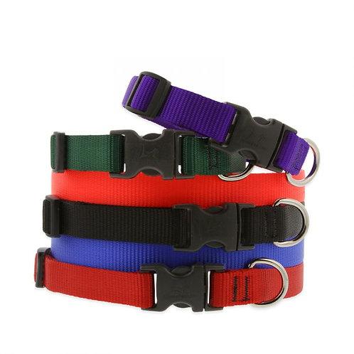 Lupine Basics Collars