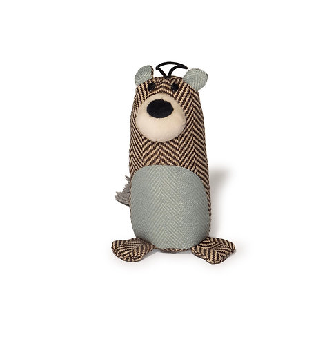 Danish Design Beatrice Bear Toy