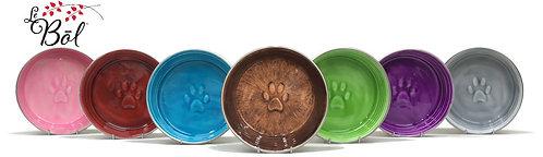 Loving Pets Le Bol Food Bowls