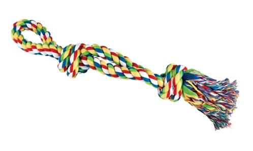 Gor Pets Tugs Double Knot Tug
