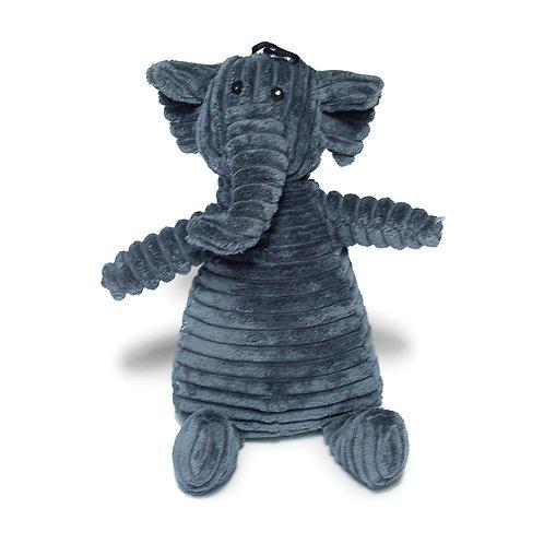 Danish Design Edward Elephant Dog Toy