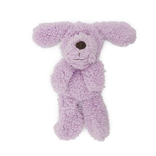 Rosewood Aromadog™ Calm Fleece Flattie Dog