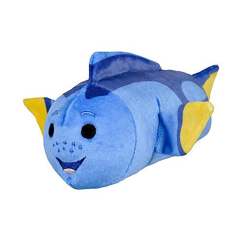 Disney Tsum Tsum Dory Squeak Toy