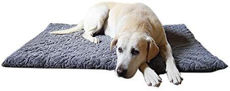 Rosewood Orthopaedic Bone Plush Luxury Mattress - XLarge