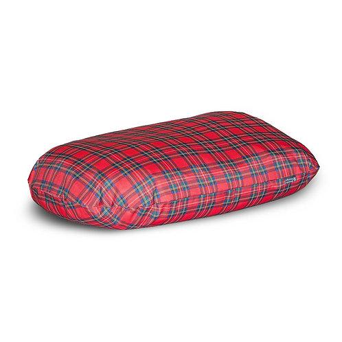 Danish Design Royal Stewart Fibre Bed