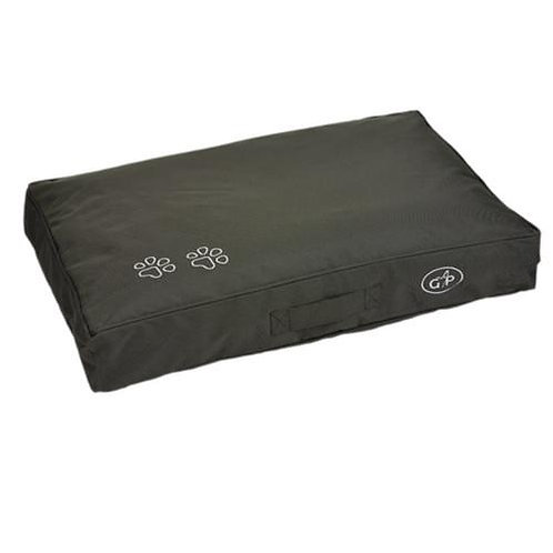 Gor Pets Outdoor Premium Water Resistant Sleeper - Green