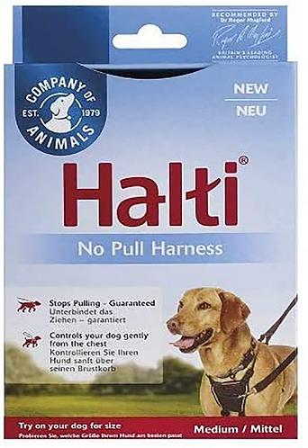 Company of Animals Halti No Pull Harness - Medium