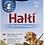 Thumbnail: Company of Animals Halti No Pull Harness - Medium