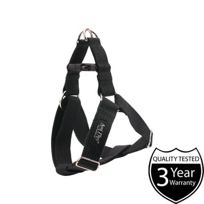 Ami Play Cotton Harness