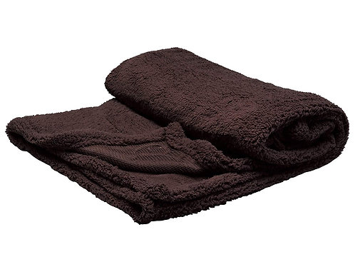 Gor Pets Essence Blanket - Brown